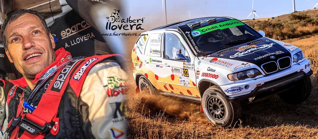 www.albertllovera.com
